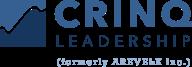 CRINQ Leadership